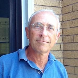 Fabrizio Avenati