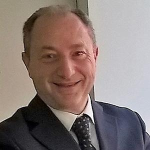 Giacomo Guerriero