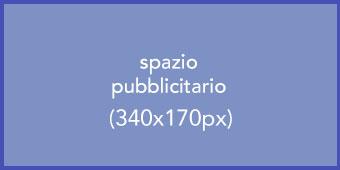 340x170