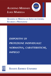 dispositivi-di-protezione-individuale-normativa,-caratteristiche,-impiego-e-book_4144