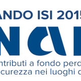 isi2015