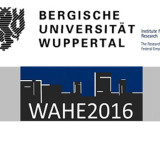 Microsoft Word - WAHE2016 ICOH Conference Flyer