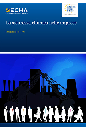 150911_ECHA_sicurezza_chimica_imprese-1