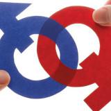 genere e valutazione dei rischi