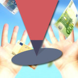 soldi-al-vento
