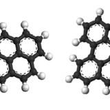 benzoapirene