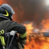 incendi-ufficio
