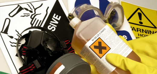 sostanze-chimiche