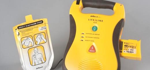 defibrillatore-semiautomatico