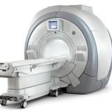 dispositivi-medici