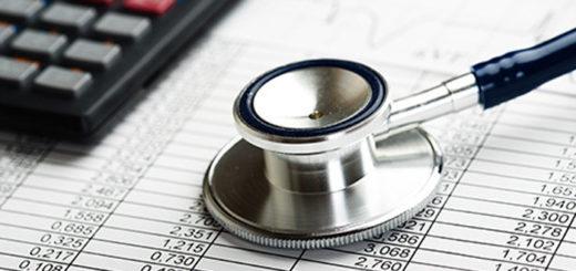registri-salute