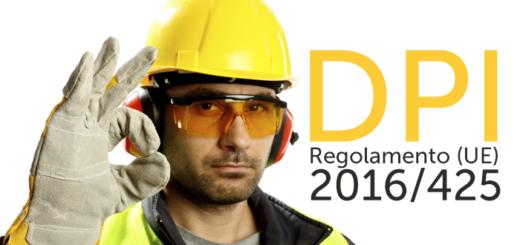 DPI regolamento ue 2016-425