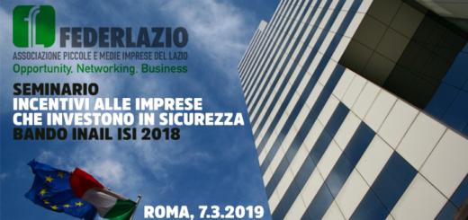 seminario-federlazio-7-3-2019