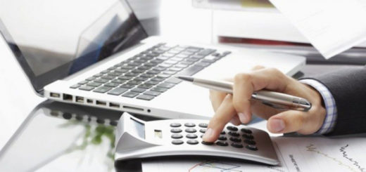 benefici contributivi e normativi
