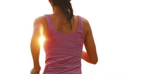 salute apparato muscolo scheletrico