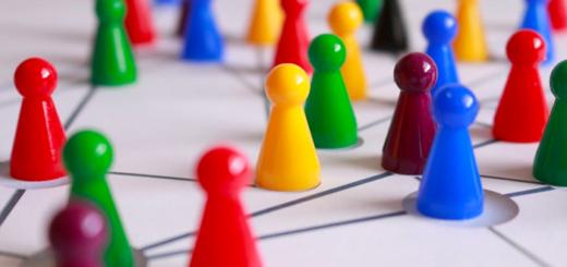 Modelli di Organizzazione e Gestione della Salute e Sicurezza sul lavoro