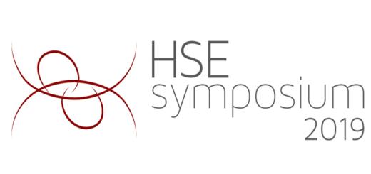 HSE Symposium