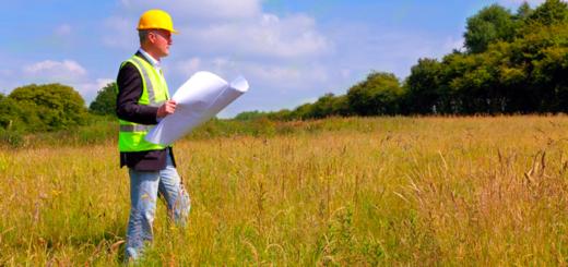 sicurezza in edilizia e agricoltura
