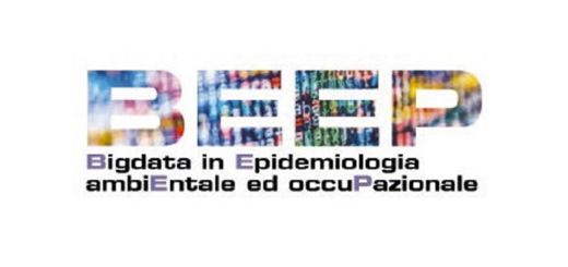 BEEP Big data in Epidemiologia ambientale ed occupazionale