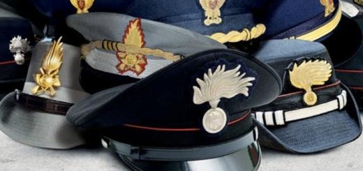 Decreto 127 2019 applicazione testo unico a strutture impegnate nella sicurezza