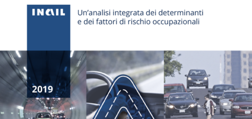 Incidenti con Mezzi di Trasporto
