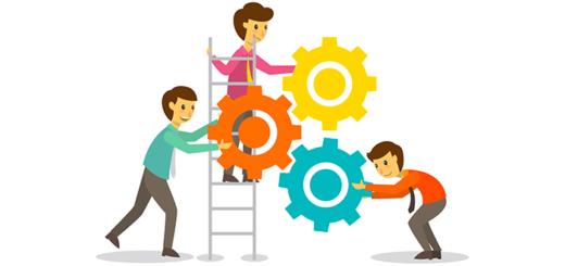 benessere organizzativo in azienda