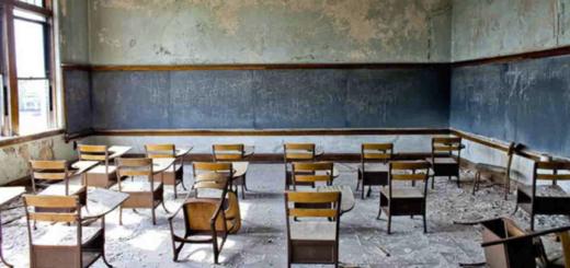 edilizia scolastica piano del ministero della istruzione