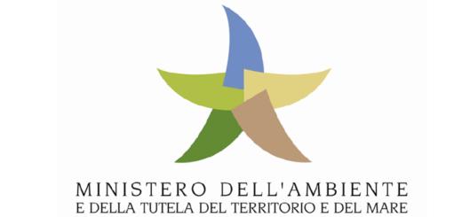 ministero ambiente bollettino novembre 2019