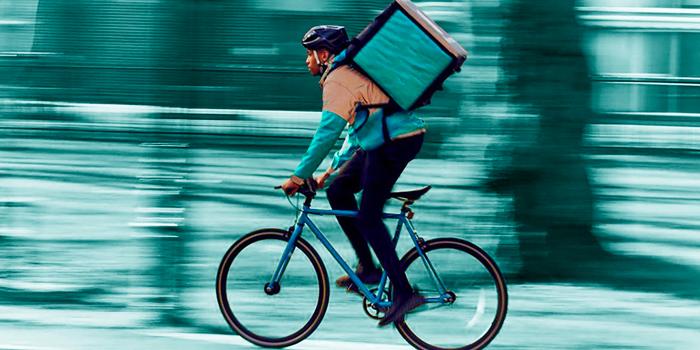 assicurazione obbligatoria riders
