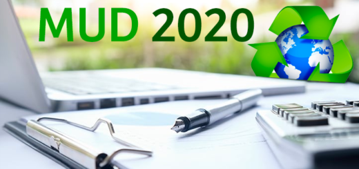 mud 2020