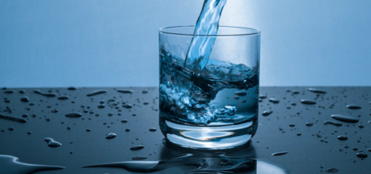 sostanze chimiche acqua potabile