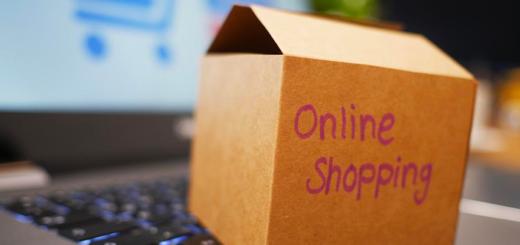 sostanze pericolose nei prodotti comprati online