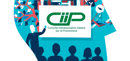 CIIP consulta Open Data Inail