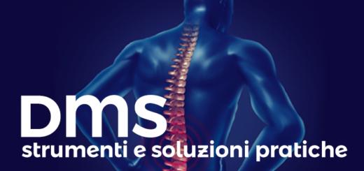 DMS strumenti e soluzioni pratiche