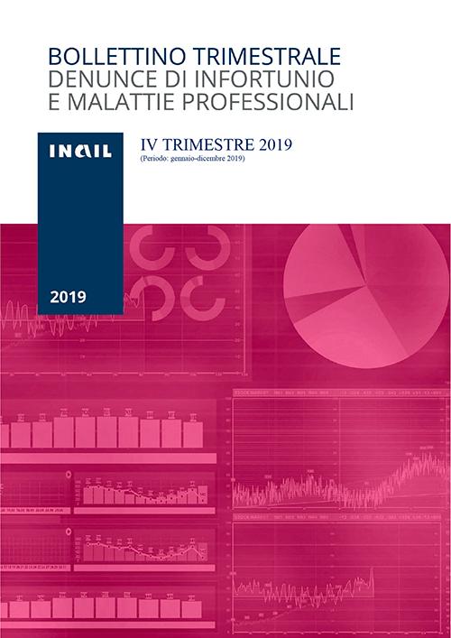 IV-trimestre-Bollettino-2019-cop