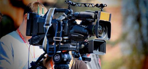 premio cinematografico Ambienti sani e sicuri