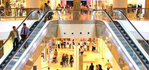 chiusura centri commerciali circolare ministero dell interno 14 marzo 2020