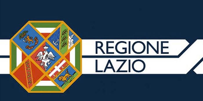Note dalla Direzione Salute della Regione Lazio ...