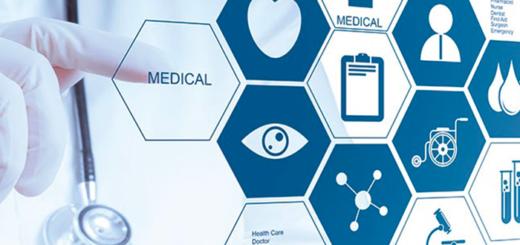 sorveglianza sanitaria un documento a cura di CIIP