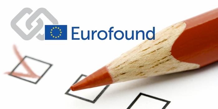 indagine online eurofound coronavirus