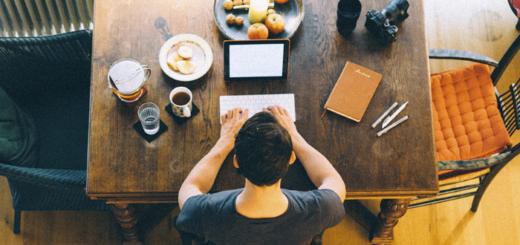 la chiave per il lavoro a distanza la fiducia