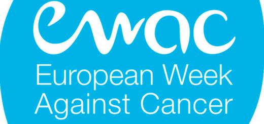 settimana europea contro il cancro