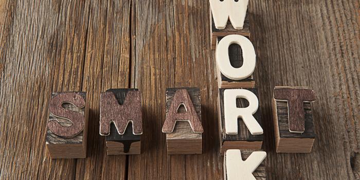 smart working decreto rilancio