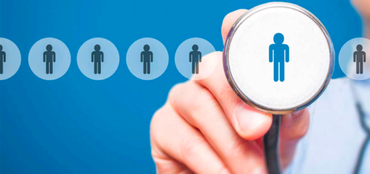 malattie professionali nella relazione annuale Inail