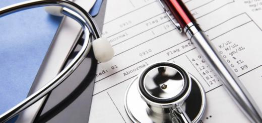 sorveglianza sanitaria eccezionale