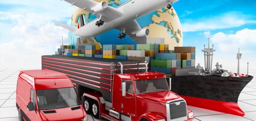 Protocollo Inail Mit sicurezza autotrasporti