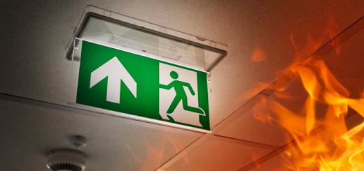 norme antincendio edifici sottoposti a tutela